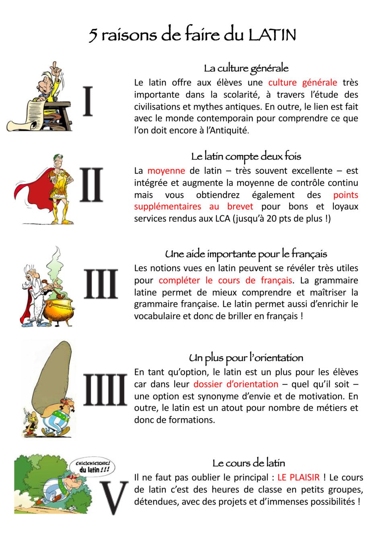 Maitriser En Francais